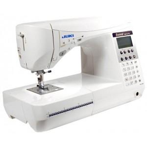 hzl-f400-2-600x600