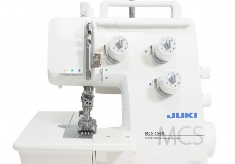 prod3577_maxi1